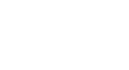 East Hills Recreation Golf Tournament